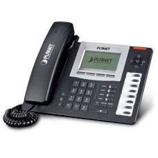Телефон Planet VIP-5060PT