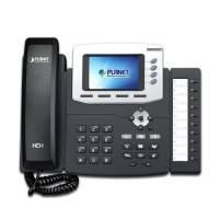 Телефон Planet VIP-6040PT
