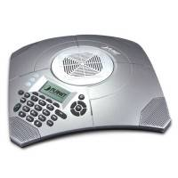 Телефон Planet VIP-8030NT-220