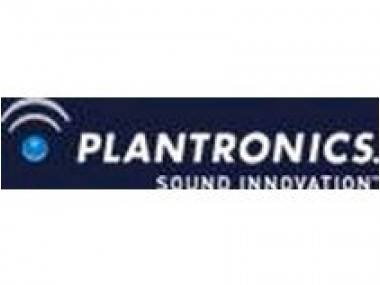 Plantronics PL-FOAM-SPW-25