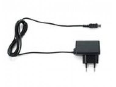 Plantronics PL-AC-USBmicro