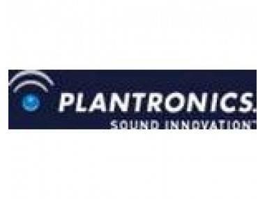 Plantronics PL-L510-ear