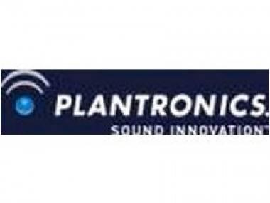 Plantronics PL-VPRO-gelear/l