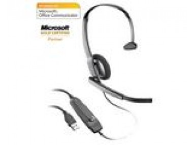 Plantronics PL-A615-USB
