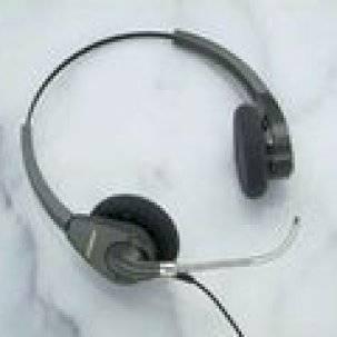 Plantronics PL-H101