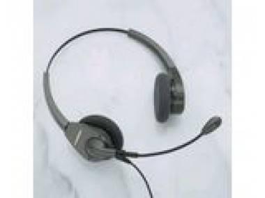 Plantronics PL-H101N