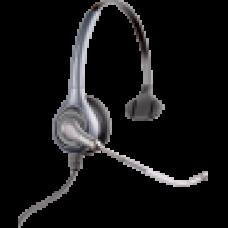 Гарнитура Plantronics PL-HW351/A