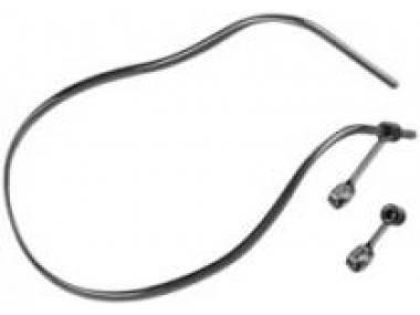 Plantronics PL-NB-W740