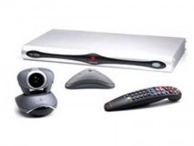Видеоконференцсвязь Polycom 7200-22730-114