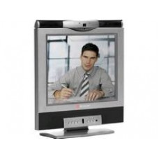 Видеоконференцсвязь Polycom 2200-22800-114 - VSX 3000 IP