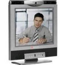 Видеоконференцсвязь Polycom 2200-22950-114 - VSX 3000 QBR