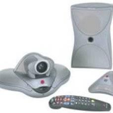 Видеоконференцсвязь Polycom 2200-22650-114 - VSX 7000s