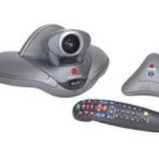 Видеоконференцсвязь Polycom 2200-23290-114 - VSX 6000