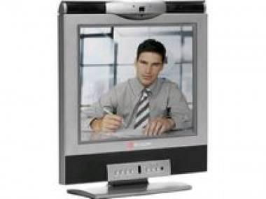 Видеоконференцсвязь Polycom 7200-25610-114