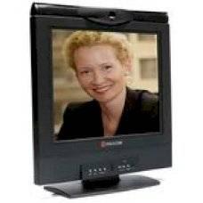 Видеоконференцсвязь Polycom 2200-23480-102 - SoundStation2W