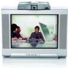 Видеоконференцсвязь Polycom 2200-21500-114 - V500
