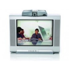 Видеоконференцсвязь Polycom 2200-22030-114 - V500
