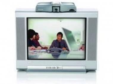 Видеоконференцсвязь Polycom 2200-22030-114