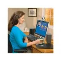 Видеоконференцсвязь Polycom 5151-22710-001 - Видеокодек PVX