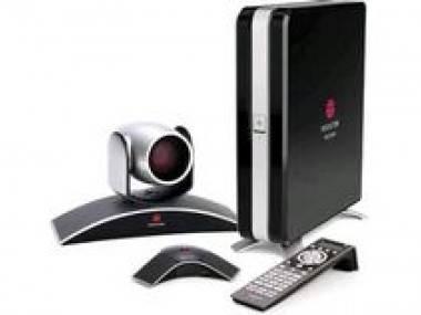 Видеоконференцсвязь Polycom 7200-26480-114