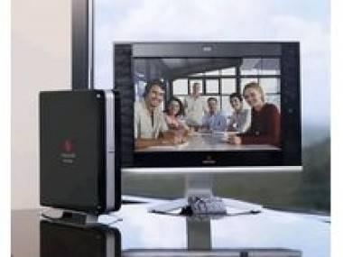 Видеоконференцсвязь Polycom 7200-24850-114