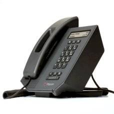 Телефон Polycom CX300 R2 Desktop Phone