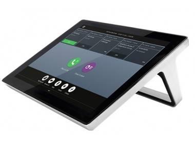 Сенсорная панель Polycom RealPresence Touch