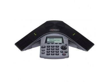 IP-телефон Polycom SoundStation Duo