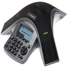 IP-телефон Polycom SoundStation IP 5000