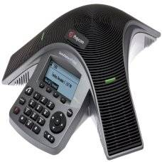 IP-телефон Polycom SoundStation IP 5000 от производителя Polycom