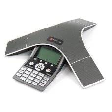IP-телефон Polycom SoundStation IP 7000 от производителя Polycom
