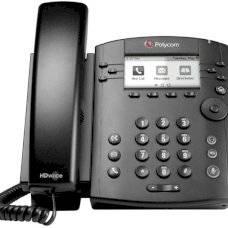 IP-телефон Polycom VVX 311