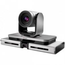 Камера Polycom 2215-69777-114 - EagleEye Producer for EagleEye III camera