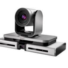 Камера Polycom 2215-69791-114 - EagleEye Producer for EagleEye IV camera