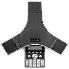 IP-телефон Polycom 2230-40300-122 - SoundStation IP 7000