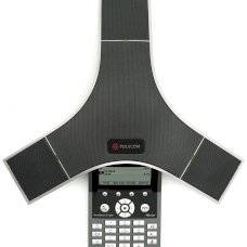 IP-телефон Polycom 2230-40300-122 - SoundStation IP 7000 от производителя Polycom