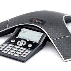 IP-телефон Polycom 2230-40500-122 - SoundStation IP 7000