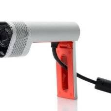 Камера Polycom 2624-65058-001 - EagleEye Acoustic Camera