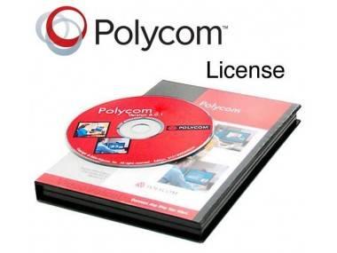Лицензия Polycom 5150-65084-001