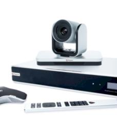 Конференц-система Polycom RealPresence Group 700-720p