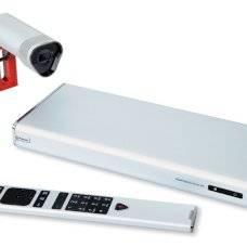 Конференц-система Polycom RealPresence Group 310 - 720p
