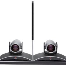 Камера Polycom 7200-69180-114 - EagleEye Director EagleEye Director