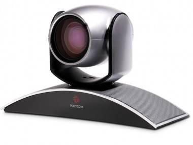 Камера Polycom 8200-63730-001