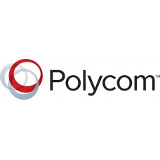 Конференц-телефон Polycom 2200-07585-122 - SoundStation VTX 1000