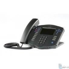 IP-телефон Polycom Polycom 2200-11531-122