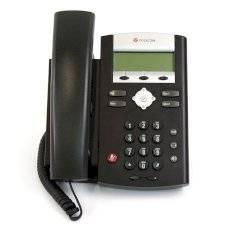 IP-телефон Polycom SoundPoint IP 330