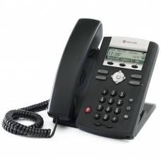IP-телефон Polycom Polycom 2200-12365-025