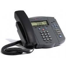 IP-телефон Polycom Polycom 2200-12430-122