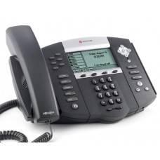 IP-телефон Polycom Polycom 2200-12651-122