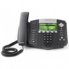 IP-телефон Polycom Polycom 2200-12670-122